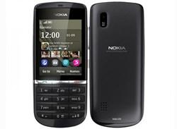 گوشی موبایل  نوکیا مدل آشا 300