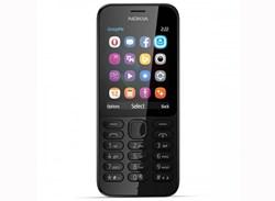 گوشی موبایل  نوکیا مدل 222