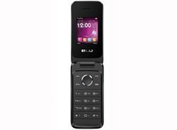 گوشی موبایل  موتورلا مدل T370