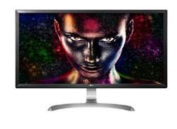 Monitor LG 27UD59-B 27 Inch Class 4K UHD IPS LED