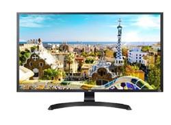 Monitor LG 32UD59-B 32 Inch Class 4K UHD LED