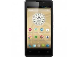 گوشی موبایل پرستیژیو A3 PSP3453