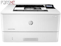 Printer HP Laser 304A&nbsp;&nbsp;<br /> <div><br /> </div> <div><br /> </div>