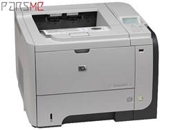 Printer HP Laser 3015dn<br /> <div><br /> </div> <div><br /> </div>