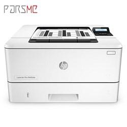 Printer HP Laser 402n&nbsp;<br /> <div><br /> </div> <div><br /> </div>