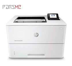 Printer HP Laser 507dn<br /> <div><br /> </div> <div><br /> </div>