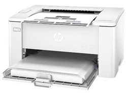 Printer HP LaserJet Pro M102a <br /> <div><br /> </div>