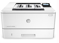 Printer HP LaserJet Pro M203dw&nbsp;<br /> <div><br /> </div> <div><br /> </div>