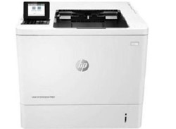 Printer HP LaserJet Pro M607n