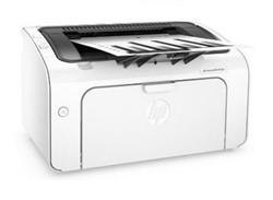 Printer HP M12w LaserJet Pro Personal Laser<br /> <div><br /> </div>