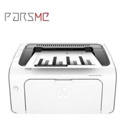 Printer HP M12w LaserJet Pro Personal Laser&nbsp;<br /> <div><br /> </div>
