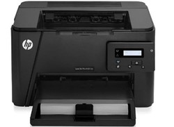 Printer HP M201DW LaserJet Pro&nbsp;<br /> <div><br /> </div> <div><br /> </div>