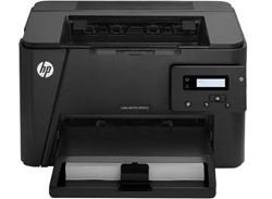 Printer HP M201n LaserJet Pro<br /> <div><br /> </div> <div><br /> </div>