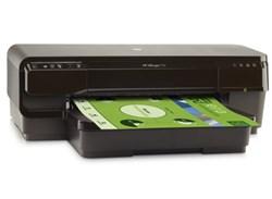 HP Officejet 7110 Inkjet