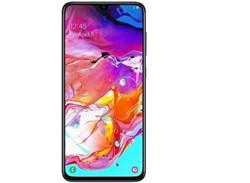 Samsung Galaxy A70 128GB Mobile Phone