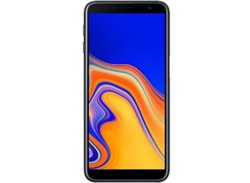 Samsung Galaxy J4 Plus SM-415FD  32GB  Mobile Phone