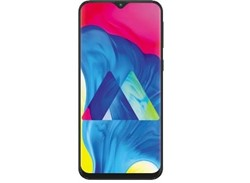 Samsung Galaxy M10 32GB   Mobile Phone