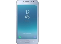 Samsung Galaxy J2 pro SM-J250FD 16GB  Mobile Phone