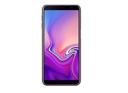 Samsung Galaxy  J6 Plus SM-J610FD 32G Mobile Phone