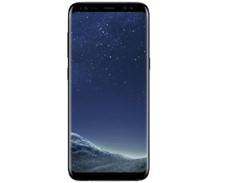 گوشی موبایل سامسونگ مدل Galaxy S8 SM-G950FD دو سیم کارت ظرفیت 64 گیگابایت