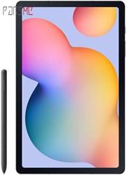 Samsung Galaxy Tab S6 LITE P615 64G