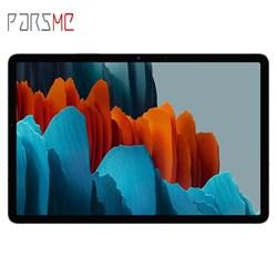Samsung Galaxy Tab S7 T875 128G