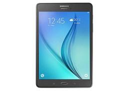 تبلت سامسونگ Galaxy Tab T585