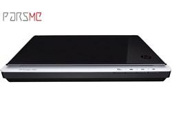 Scanner HP ScanJej 200
