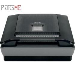 Scanner HP ScanJej 4050