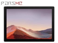 تبلت مایکروسافت سرفیس مدل Pro7 Core i7 16GB 256GB