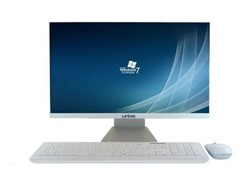 Univo T225 Core i3(7100) 4GB 1TB Intel All-in-One PC<br /> <div><br /> </div> <div><br /> </div>