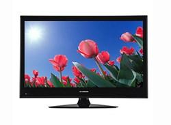 تلویزیون ایکس ویژن مدل 24XS430