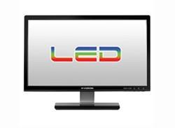 تلویزیون ایکس ویژن مدل XL2020AI