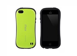 apple iface Case for iPhone 5.5s<br />