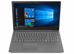 Laptop Lenovo V330 Core i7 8GB 1TB 2GB FHD