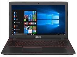 laptop Asus FX553VE I7 16 2T+128SSD 4G