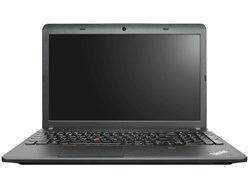 Laptop lenovo ThinkPad E531