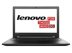 Laptop Lenovo Ideapad 310 Core i5 8GB 1TB 2GB FHD