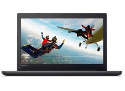 Laptop Lenovo IdeaPad 320 Core i3(7100) 8GB 1TB 2GB <br /> <div><br /> </div>