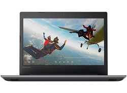 Lenovo IdeaPad 320 E2-9000 8GB 1TB AMD Laptop