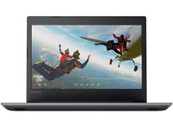 Lenovo IdeaPad 320 Core i7 (7500u) 8GB 1TB 2GB Full HD Laptop