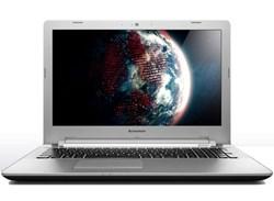 لپ تاپ لنوو آیدیاپد ip510