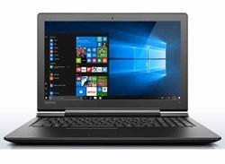 لپ تاپ لنوو آیدیاپد ip700