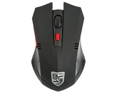 porsche mouse wireless 6022