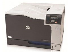 printer HP LaserJet Pro400 CP5225N