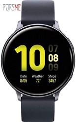 ساعت هوشمند سامسونگ مدل galexy watch R820