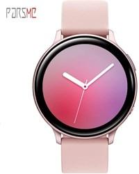 ساعت هوشمند سامسونگ مدل galexy watch R830