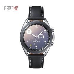 ساعت هوشمند سامسونگ مدل galexy watch R840